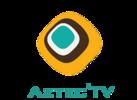 Aztec'TV Store
