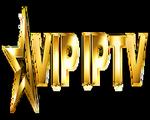 VIP One IPTV