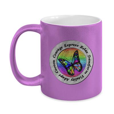 Mug and Homeware Design Service