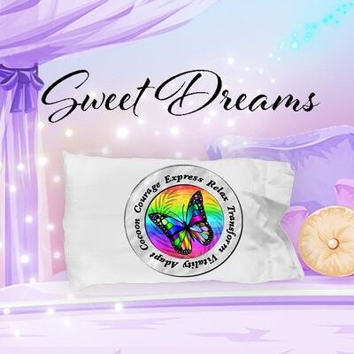 Pillow Case Design Service