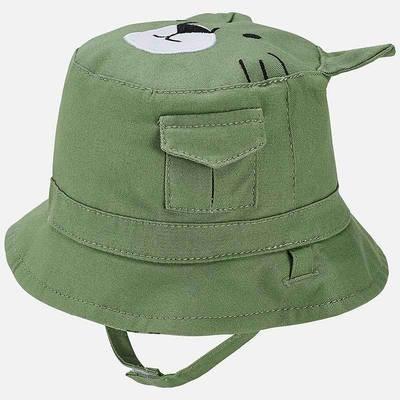 Reversible Hat 9065 6/9m