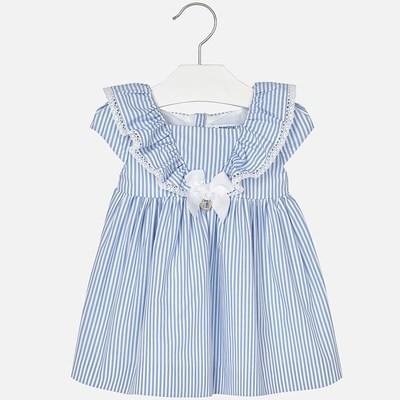 Dress 1948 24m