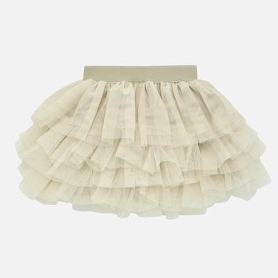 Tutu Skirt 1901 12m