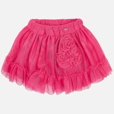 Tutu Skirt 1900F 6m