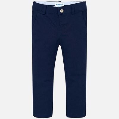 Dress Pants 3526A-5
