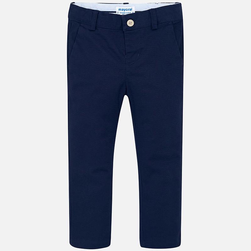 Dress Pants 3526A-6