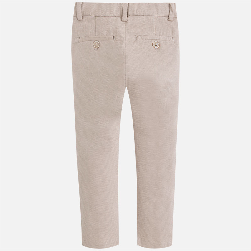 Dress Pants 3526Y-2