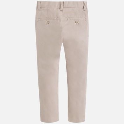 Dress Pants 3526Y-4