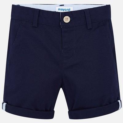 Dress Shorts 3246A-5