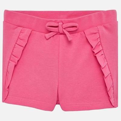 Pink Shorts 1229 6m
