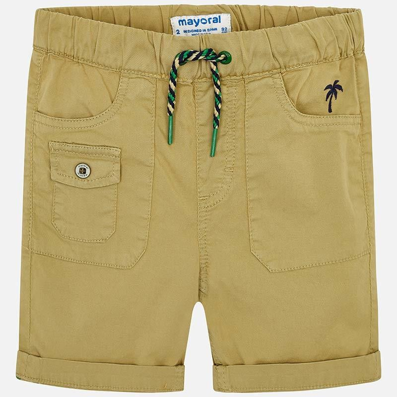 Adventure Shorts 3237 - 6