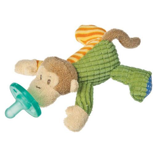 Mango Monkey Wubbanub