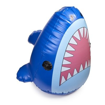 Shark Spinkler
