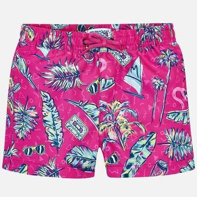 Tropical Swimshorts 3617 - 6