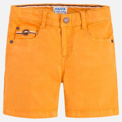 Tangarine Shorts 3250A-5