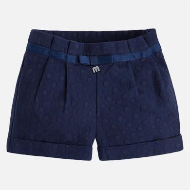 Shorts 3214M 3