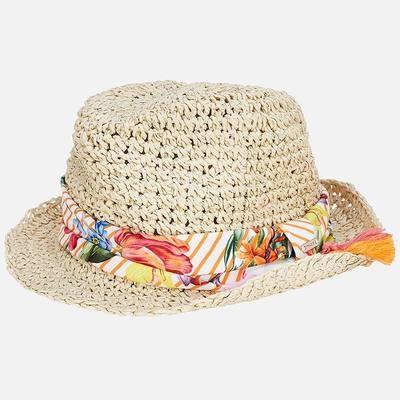 Straw Hat 10614 - 54