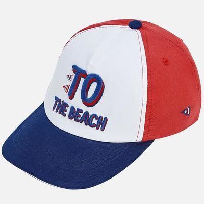 Beach Cap 10584 - 51