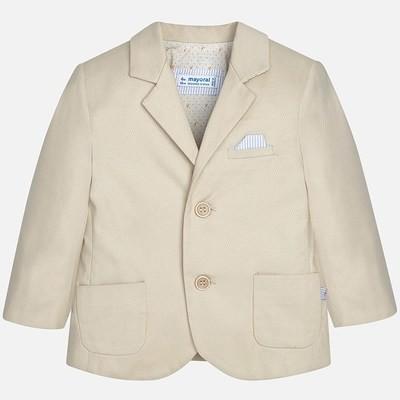 Jacket 1448 24m
