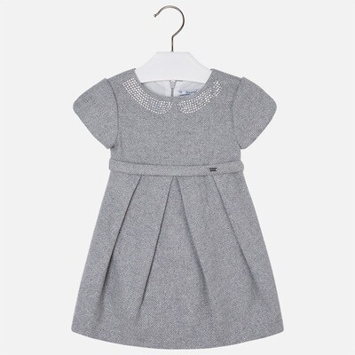 Dress 4925A-7