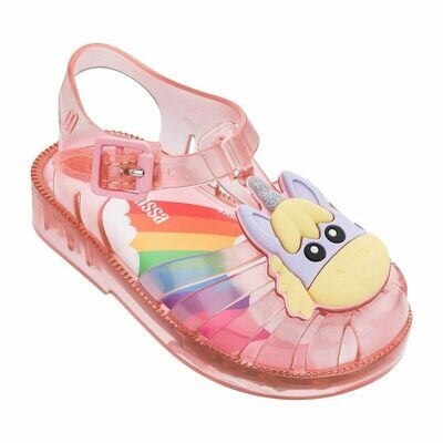 Unicorn Possession Sandal - 9