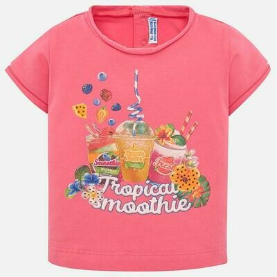 Tropical T-Shirt 1010 18m