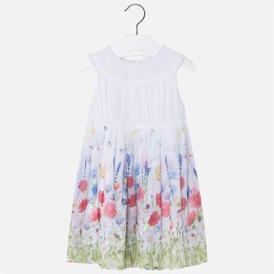 Dress 3986 5