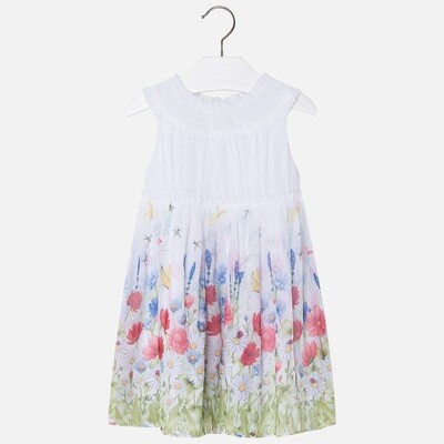Dress 3986 3