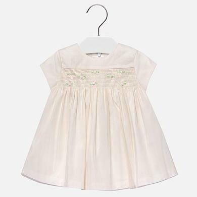 Tulle Dress 2932C 18m