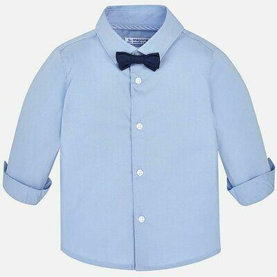Shirt 1164S 9m