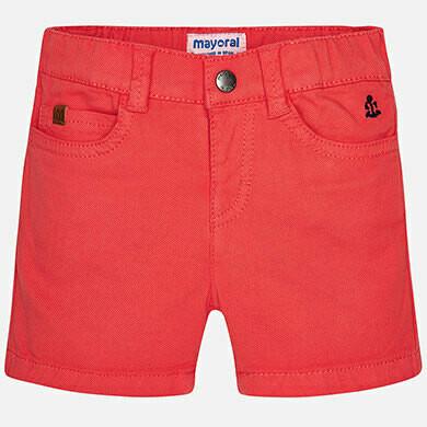 Coral Shorts 1288G 24m