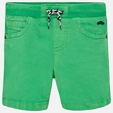Shorts 1245A - 9m