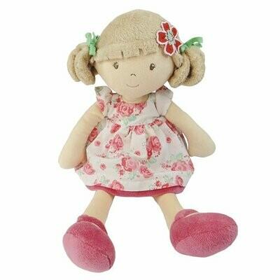 Scarlett Bonikka Doll
