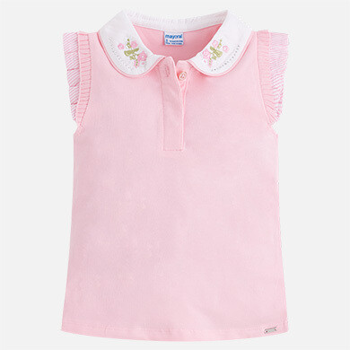 Shirt 3102-7