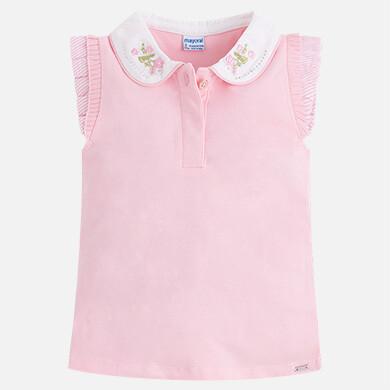 Shirt 3102-8