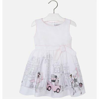 Dress 3967 4