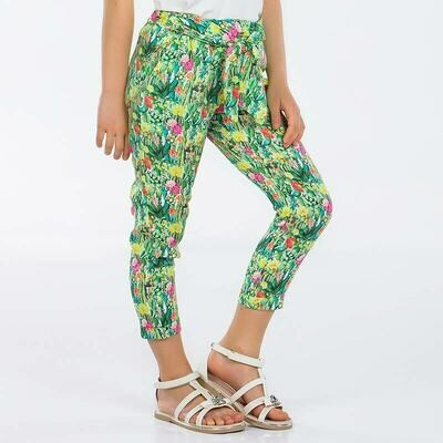 Pants 3510 6