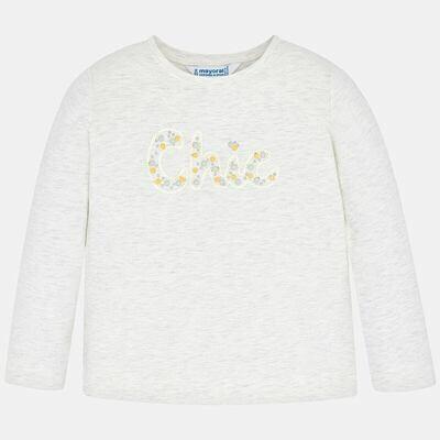 Chic Shirt 178a - 3