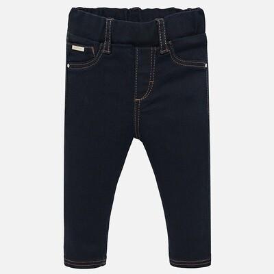Dark Denim Jeans 576 - 24m
