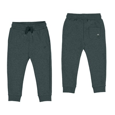 Graphite Sweatpants 725 - 7