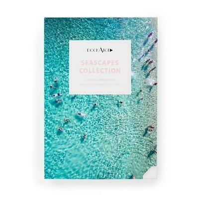 Deluxe+ Cover - Splash