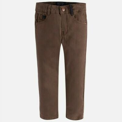 Pants 4511M-4