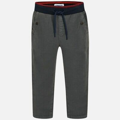 Pants 4510 - 2