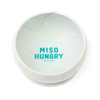 Miso Hungry Bowl