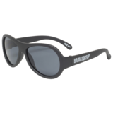 Aviator Black Ops 0-2
