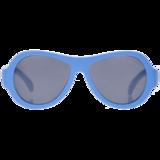 Aviator True Blue 3-5