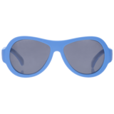 Aviator True Blue 3-5