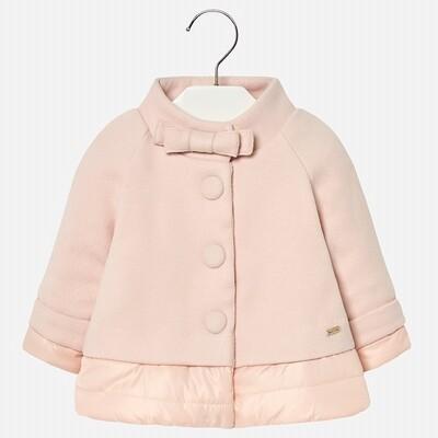 Dress Coat 2487 12m