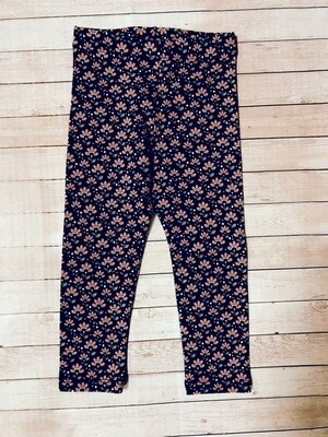 Leggings 4708F-4