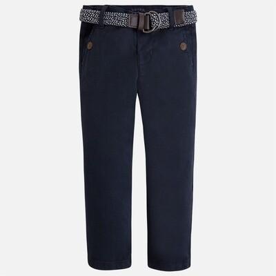 Pants 4509 - 3